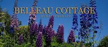 Belleau Cottage